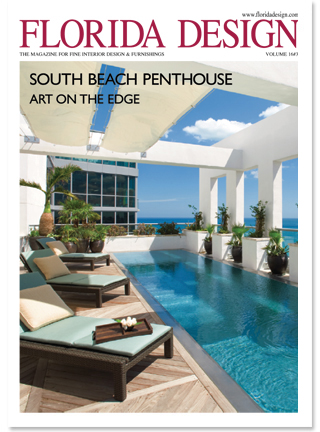 Our profile greenbrook pools greenbrook pools for Pool design magazine